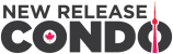 New-Release-condos