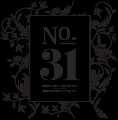 No31-logo